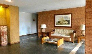 3 Habitaciones Propiedad e Inmueble en venta en Santiago, Santiago Vitacura