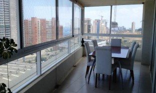 3 Bedrooms Property for sale in Vina Del Mar, Valparaiso Renaca