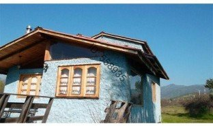 3 Habitaciones Propiedad e Inmueble en venta en Puchuncavi, Valparaíso Zapallar