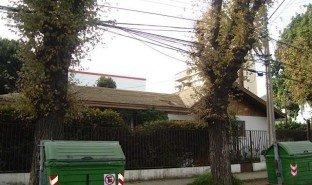 44 Habitaciones Propiedad e Inmueble en venta en Valparaiso, Valparaíso Vina del Mar