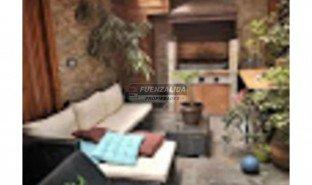 4 Habitaciones Casa en venta en Santiago, Santiago