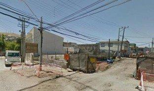 N/A Propiedad e Inmueble en venta en San Antonio, Valparaíso