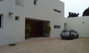 5 Habitaciones Casa en venta en Puchuncavi, Valparaíso Zapallar