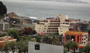 4 Bedrooms Property for sale in Vina Del Mar, Valparaiso Renaca