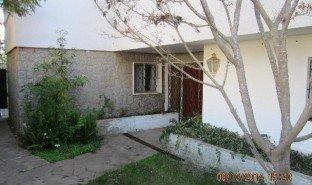 12 Habitaciones Propiedad e Inmueble en venta en Casa Blanca, Valparaíso Algarrobo