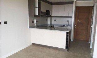 2 Habitaciones Propiedad e Inmueble en venta en La Serena, Coquimbo La Serena