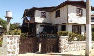 7 Habitaciones Propiedad e Inmueble en venta en Casa Blanca, Valparaíso Algarrobo
