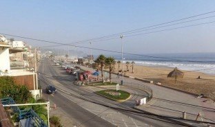 5 Bedrooms Property for sale in Vina Del Mar, Valparaiso Renaca
