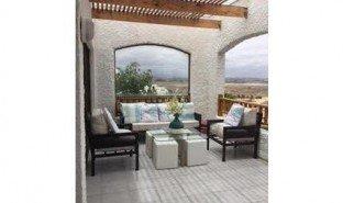 3 Habitaciones Propiedad e Inmueble en venta en Coquimbo, Coquimbo Coquimbo