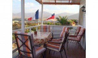 2 Habitaciones Propiedad e Inmueble en venta en Coquimbo, Coquimbo Coquimbo