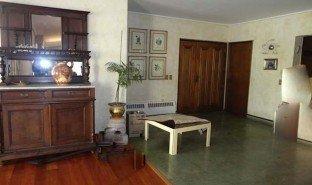 4 Habitaciones Apartamento en venta en Valparaiso, Valparaíso Vina del Mar
