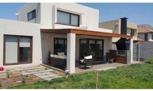 3 Habitaciones Propiedad e Inmueble en venta en Colina, Santiago Colina