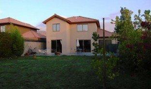 3 Habitaciones Casa en venta en Colina, Santiago Colina
