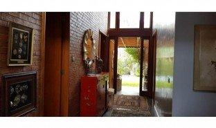 5 Habitaciones Casa en venta en Santiago, Santiago Lo Barnechea