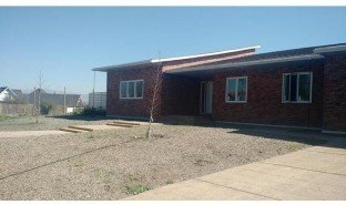 4 Habitaciones Casa en venta en Colina, Santiago Colina