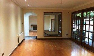 6 Bedrooms Property for sale in San Jode De Maipo, Santiago Las Condes