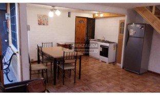 2 Habitaciones Casa en venta en San Jode de Maipo, Santiago Puente Alto