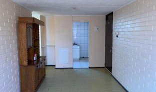 3 Habitaciones Propiedad e Inmueble en venta en Pirque, Santiago La Florida