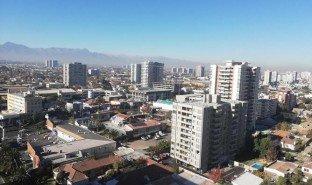 1 Habitación Propiedad e Inmueble en venta en Puente Alto, Santiago San Miguel