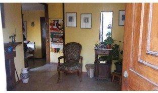 3 Habitaciones Casa en venta en San Jode de Maipo, Santiago La Reina
