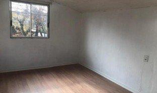 4 Habitaciones Propiedad e Inmueble en venta en Pirque, Santiago La Florida