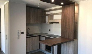 2 Habitaciones Propiedad e Inmueble en venta en Puente Alto, Santiago Santiago