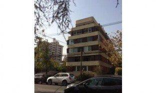 3 Habitaciones Apartamento en venta en Santiago, Santiago Providencia