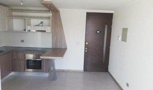 2 Habitaciones Propiedad e Inmueble en venta en Puente Alto, Santiago San Miguel