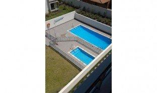2 Habitaciones Propiedad e Inmueble en venta en San Jode de Maipo, Santiago Penalolen