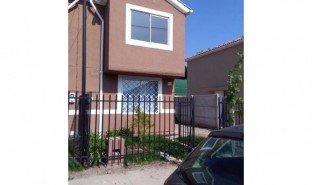 2 Habitaciones Casa en venta en Paine, Santiago