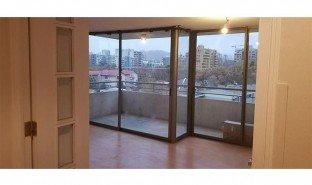 3 Habitaciones Propiedad e Inmueble en venta en San Jode de Maipo, Santiago Nunoa