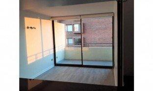 1 Habitación Propiedad e Inmueble en venta en San Jode de Maipo, Santiago Las Condes