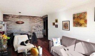 2 Habitaciones Apartamento en venta en San Jode de Maipo, Santiago La Reina