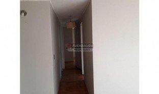 3 Habitaciones Apartamento en venta en San Jode de Maipo, Santiago Macul