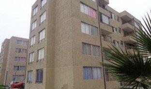 2 Habitaciones Apartamento en venta en Santiago, Santiago Pudahuel