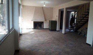 3 Bedrooms Property for sale in San Jode De Maipo, Santiago Nunoa