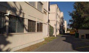 4 Habitaciones Apartamento en venta en San Jode de Maipo, Santiago La Reina