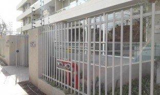 2 Habitaciones Apartamento en venta en San Jode de Maipo, Santiago Macul