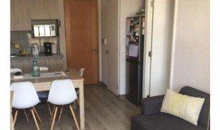 2 Bedrooms Property for sale in Pirque, Santiago La Florida