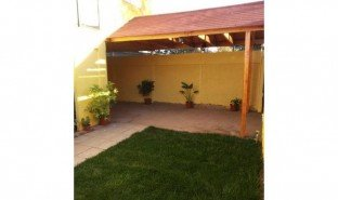 6 Bedrooms Property for sale in Pirque, Santiago La Florida