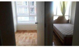 3 Habitaciones Apartamento en venta en Santiago, Santiago Quinta Normal