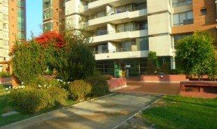 4 Habitaciones Apartamento en venta en Santiago, Santiago Huechuraba