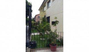 5 Bedrooms Property for sale in San Jode De Maipo, Santiago San Joaquin