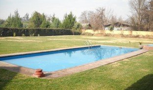 5 Bedrooms Property for sale in Colina, Santiago Colina