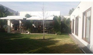3 Bedrooms Property for sale in Colina, Santiago Colina