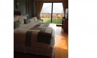 4 Habitaciones Casa en venta en Santiago, Santiago Lo Barnechea