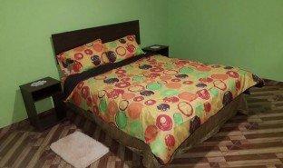 1 Bedroom Property for sale in Puente Alto, Santiago
