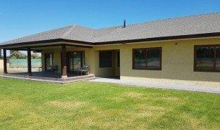 4 Habitaciones Propiedad e Inmueble en venta en Colina, Santiago Colina