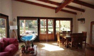 4 Habitaciones Casa en venta en Pirque, Santiago La Florida