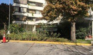 2 Habitaciones Apartamento en venta en San Jode de Maipo, Santiago Las Condes